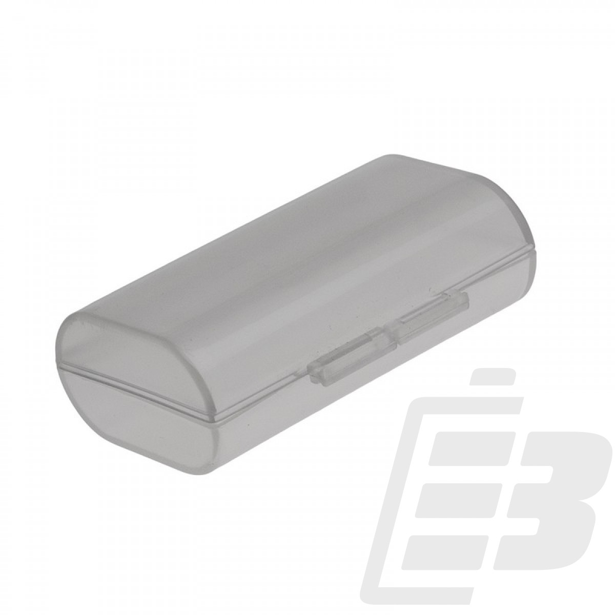 Multienergy Battery Case for 2 AAA batteries_1