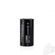 Efan IMR 18350 battery 1100mAh 10A