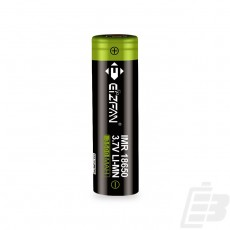 Efan INR 18650 battery 3500mAh 40A