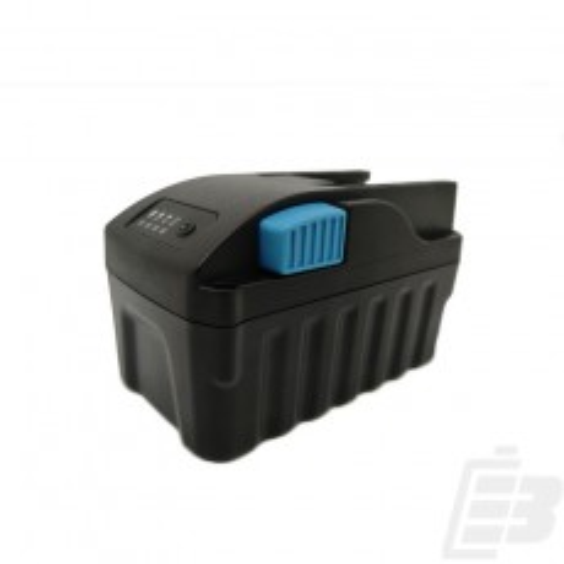 Power tool battery Milwaukee V28_1