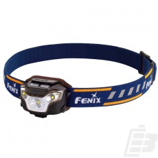 Fenix HL26R LED Headlamp Black 1