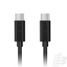 Choetech USB-C to USB-C Cable 1m_1
