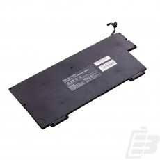 Laptop battery Apple MacBook Air 13 A1237_1