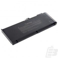 "Laptop battery Apple MacBook Pro 15"" A1286 2009_1"