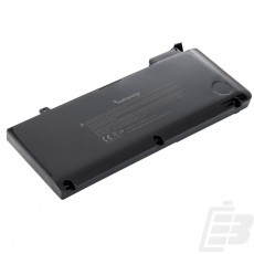 Laptop battery Apple MacBook Pro 13 2010_1