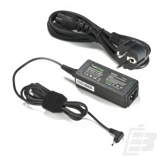 Laptop Adapter for Asus 19V 40W _1