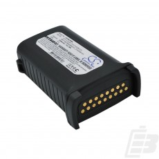 Barcode scanner battery Symbol MC9000_1