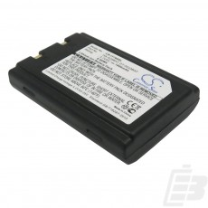 Barcode scanner battery Symbol PDT8100_1