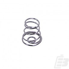 Battery Spring size C