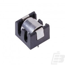 MPD Battery holder size 1/3N 1 cell