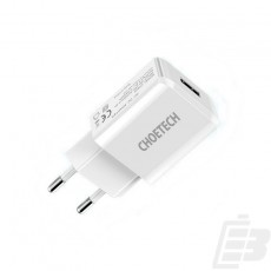 Choetech C0029 Wall Adapter 1 x USB