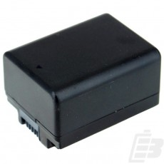 Camcorder battery Canon BP-718_1
