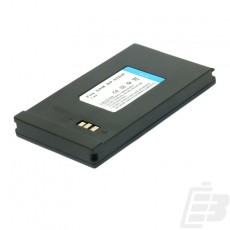 Camcorder battery Samsung IA-BP85SW_1