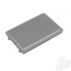 Camcorder battery Samsung SB-P90A_1