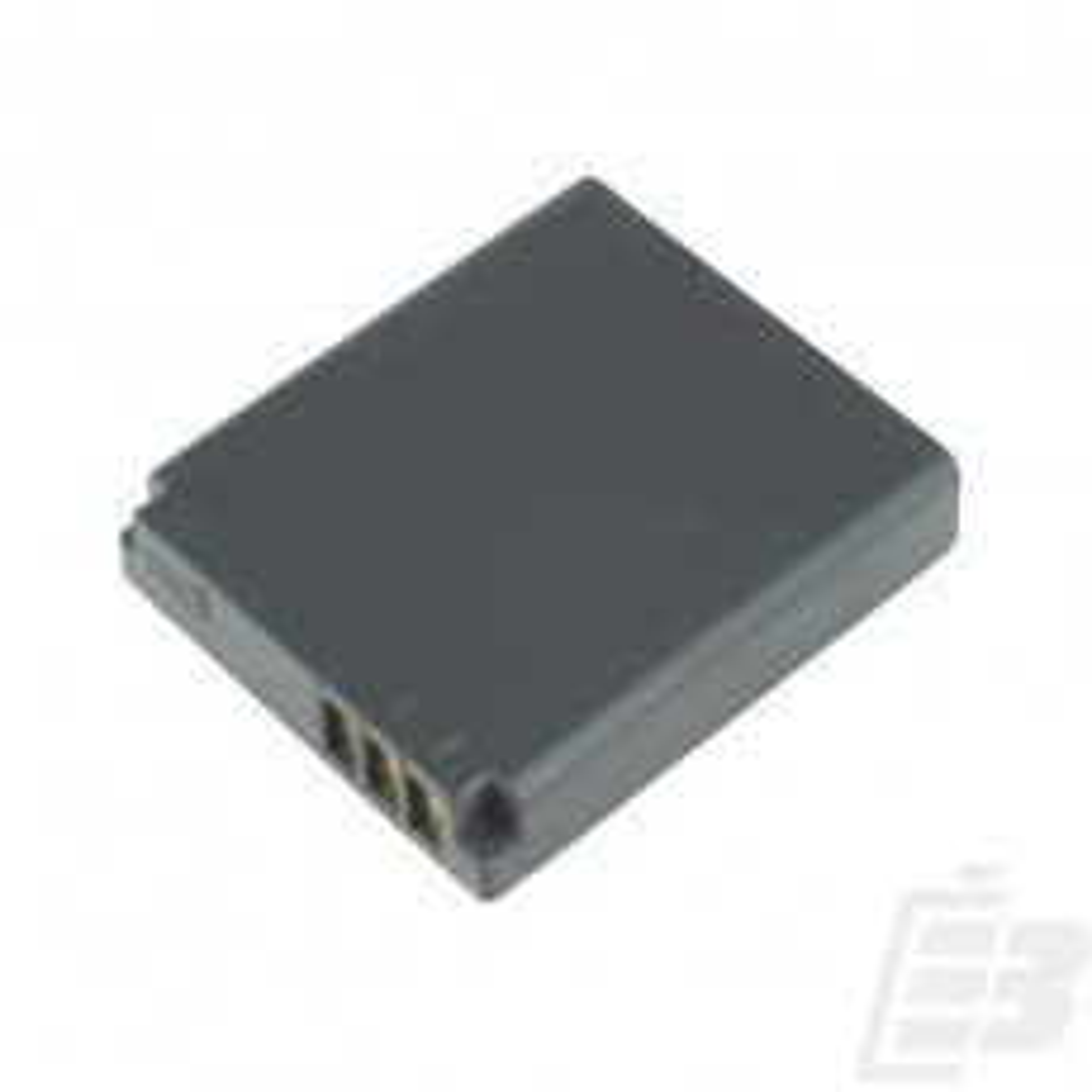 Camcorder battery Samsung IA-BH125C_1