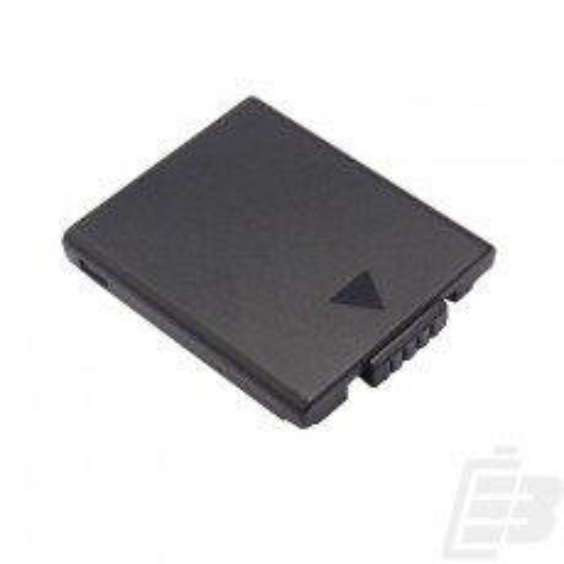 Camera battery Panasonic DMW-BCA7_1