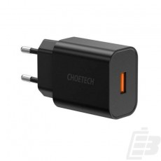Choetech Q5003 Quick Charge 3.0