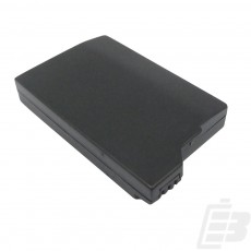 Console battery Sony PSP-2000_1