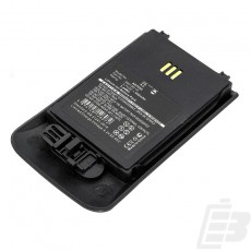 Cordless phone battery Aastra DT690_1