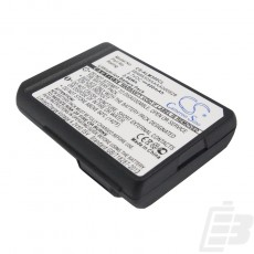 Cordless phone battery Alcatel Mobile 400 DECT_1