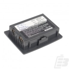 Cordless phone battery Avaya 3626_1