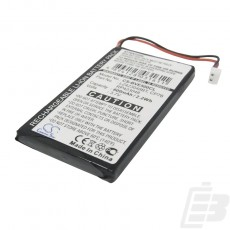 Cordless phone battery Grundig Calios 1_1