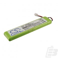 Cordless phone battery Grundig Frame A_1