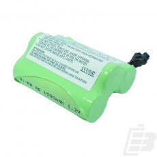 Cordless phone battery Sony BP-T38_1