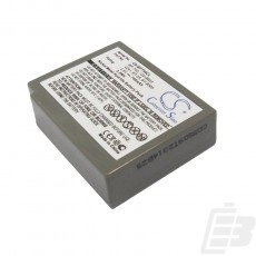 Cordless phone battery Sony BP-T40_1
