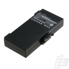 Crane remote control battery Hetronic FBH1200_1
