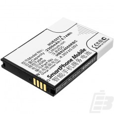 Wireless router battery Huawei E5573 extended_1
