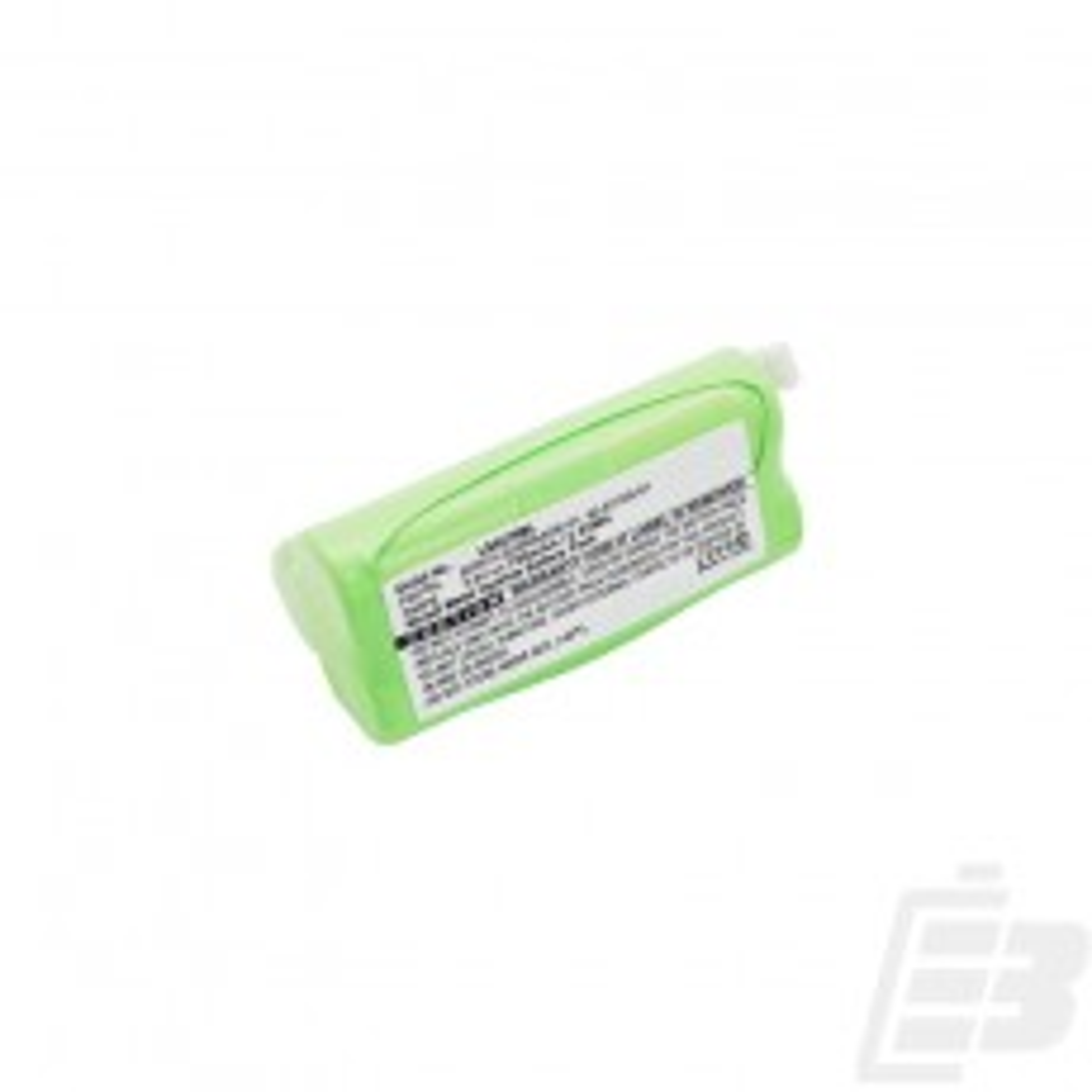 Barcode scanner battery Symbol LS4278_1