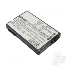 Camcorder battery Canon BP-208_1