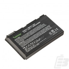 Laptop battery Acer TravelMate 7520_1