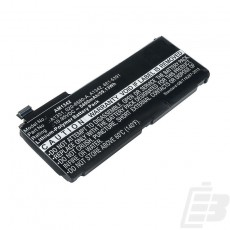Laptop battery Apple MacBook 13.3_1
