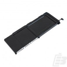 "Laptop battery Apple MacBook Pro 17"" A1297 2011_1"