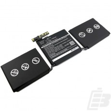 Laptop battery Apple MacBook Pro 13.3 2016_1