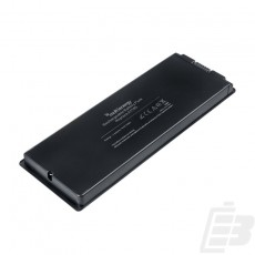 Laptop battery Apple MacBook 13 A1181 black_1