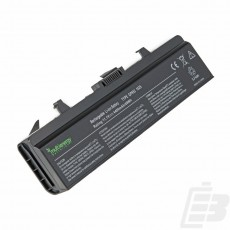 Laptop battery Dell Inspiron 1525_1