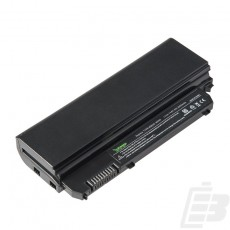 Netbook battery Dell Inspiron Mini 9_1