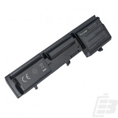 Laptop battery Dell Latitude D410_1