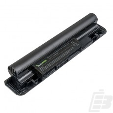 Laptop battery Dell Vostro 1220_1