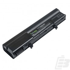 Laptop battery Dell XPS M1210_1