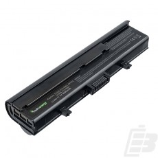 Laptop battery Dell XPS M1530_1
