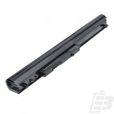 Laptop battery HP 240 G2 2200mah_1