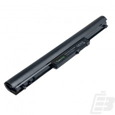 Laptop battery HP Pavilion Sleekbook 14-b000 2200mah_1