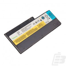Laptop battery Lenovo IdeaPad U350_1