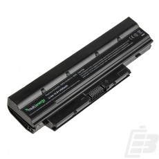 Netbook battery Toshiba Mini NB500_1