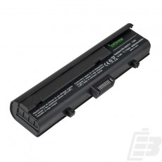 Laptop battery Dell XPS M1330_1
