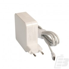 Laptop Adapter Universal Type-C 65W_1